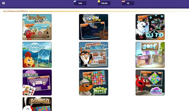 Prizee screenshot 16