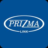Prizma Link icon