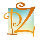 Prizma icon