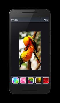 Prizma apk screenshot