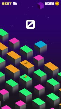 Block Jump Challenge poster