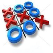Tic Tac Toe Extreme icon
