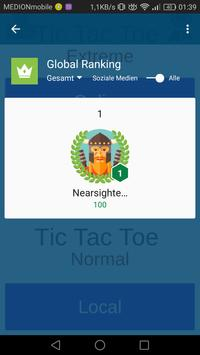 Tic Tac Toe Extreme screenshot 6