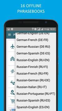 6 Schermata Online-Translator.com