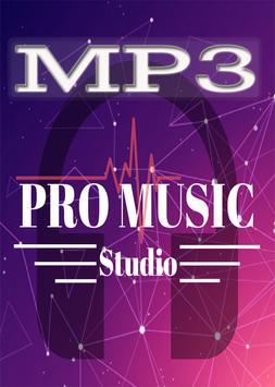Lagu Lawas Rita Sugiarto for Android - APK Download
