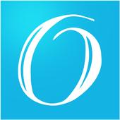 Overture Online icon