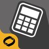 ikon Promega Biomath Calculators