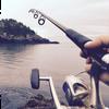 Fishing Paradise 3D アイコン