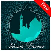 Islamic Prayer Times - Namaz, Azan, Quran & Qibla icon