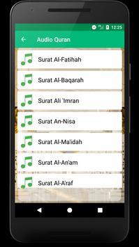 Islamic Prayer Times - Namaz, Azan, Quran & Qibla screenshot 2