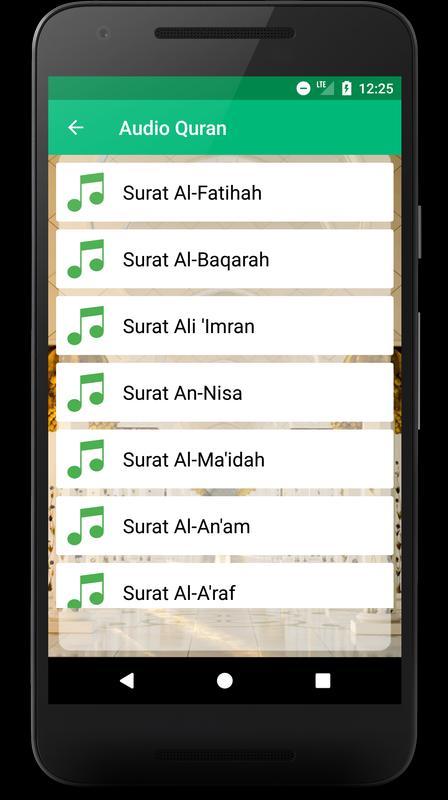 Quran Namaz 73