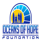Oceans Of Hope Foundation Inc icon