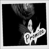 Lagu Promise - Melly Goeslaw icon