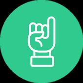 PromiseMe icon