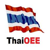 OEE icon