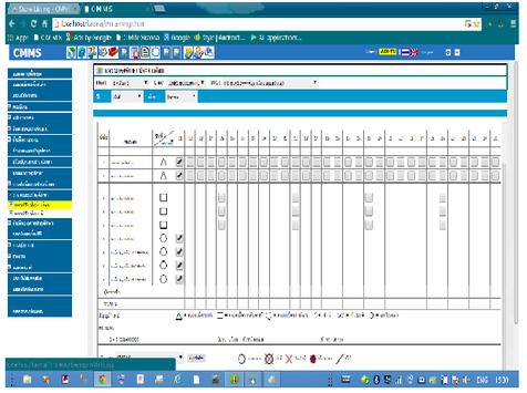 TPM screenshot 3
