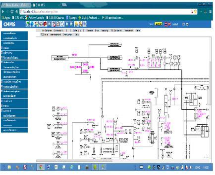TPM screenshot 1