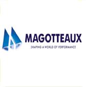 magotteaux icon