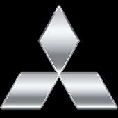 Автоград Mitsubishi icon