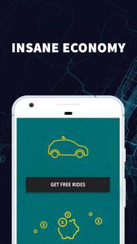 Free Uber Trips apk screenshot