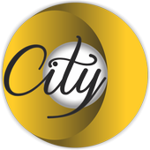 PROMOCity Colombia icon