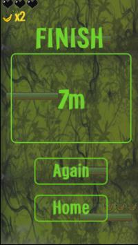 Jungla Banana apk screenshot