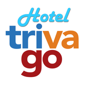 Hotel Trivago For Android