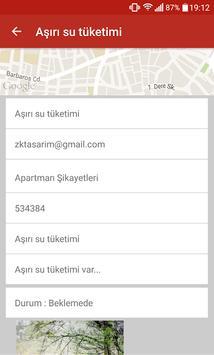 Uşak - Beta screenshot 5