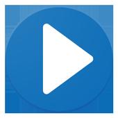Baymack icon