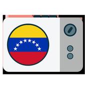 Radios de Venezuela icon