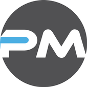 Promptmate by ManageHealth icon