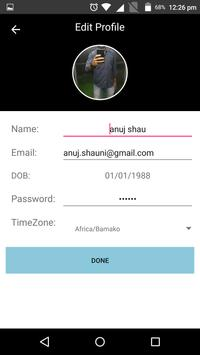 Promptmate by ManageHealth screenshot 5
