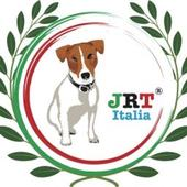 JrtItalia icon