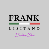 FRANK LISITANO Fashion Store icon