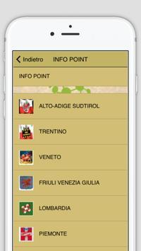 Helpy Info apk screenshot