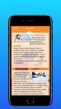 Bauadvisor apk screenshot