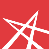CWS Logistics icon