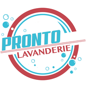 Pronto Lavanderia icon