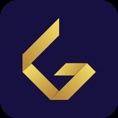 Golder icon