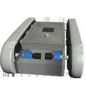 Podadora Automática icon