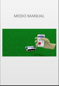Podadora Automática screenshot 1
