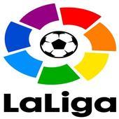 Pronos Liga icon