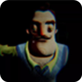 Game hello Neighbor FREE Guide icon