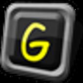 OnceSeen Gestures icon