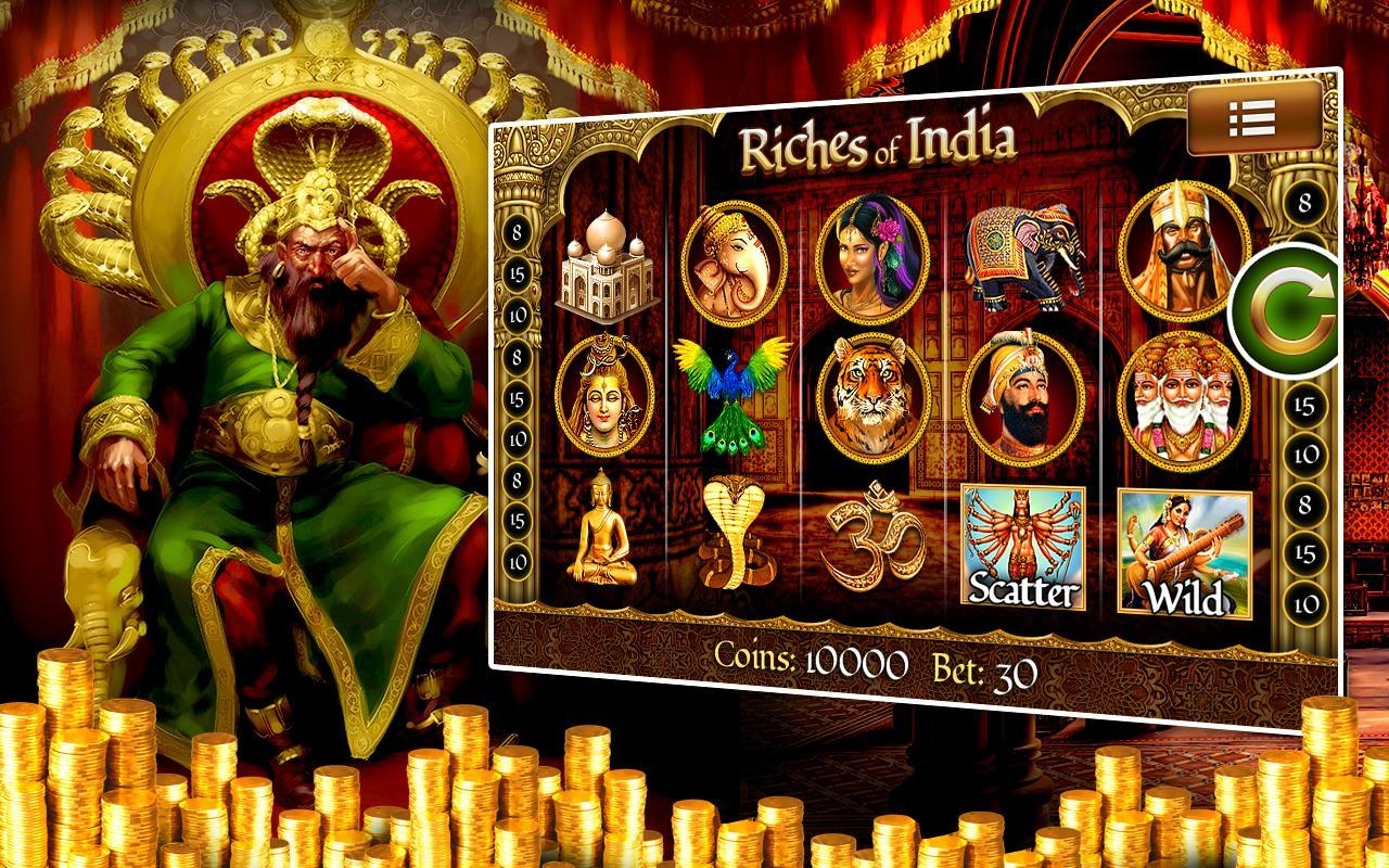 Best free online roulette game