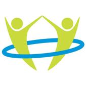 Proactive Care 365 icon