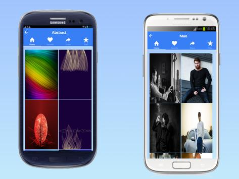 Live Wallpaper For Galaxy Grand Prime For Android Apk Download