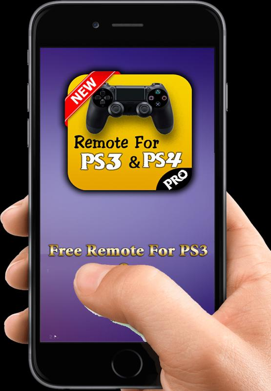 remote play apk android 2018