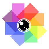 Digital Magic Image icon