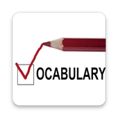 23 Best Preschool Vocabulary icon